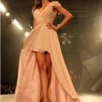 573982 Aposte nas tendências da moda para vestidos de 15 anos. Foto divulgação 150x150 Vestidos de 15 anos: tendências 2013