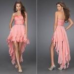 573982 Escolha o modelo de vestido que mais lhe agrada para usar na festa de 15 anos. Foto divulgação 150x150 Vestidos de 15 anos: tendências 2013