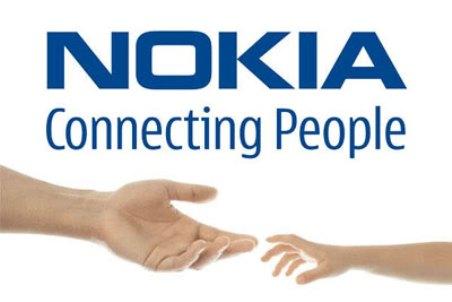 574042 Nokia assistência técnica RJ telefones endereços 1 Nokia assistência técnica RJ: telefones, endereços