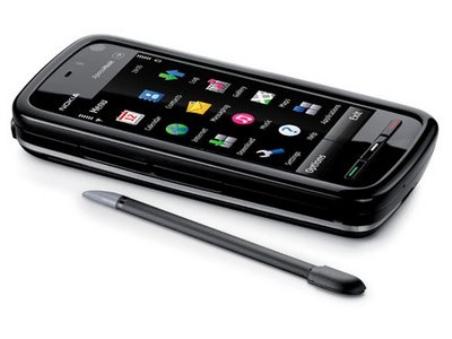 574042 Nokia assistência técnica RJ telefones endereços 2 Nokia assistência técnica RJ: telefones, endereços