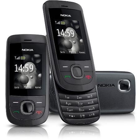 574043 Nokia assistência técnica RS telefones endereços 2 Nokia assistência técnica RS: telefones, endereços