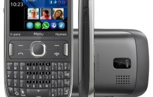 Nokia assistência técnica RS: telefones, endereços