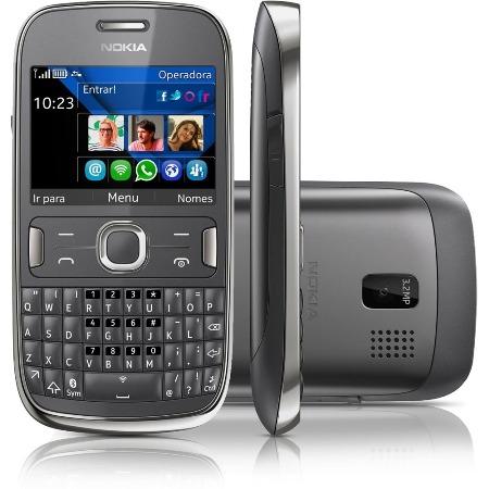 574043 Nokia assistência técnica RS telefones endereços 3 Nokia assistência técnica RS: telefones, endereços