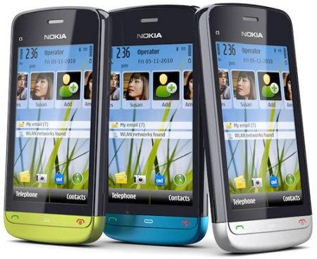 574045 Nokia assistência técnica SP telefones endereços 2 Nokia assistência técnica SP: telefones, endereços