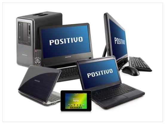 574047 Positivo assistência técnica SP onde encontrar telefones 3 Positivo assistência técnica SP: onde encontrar, telefones