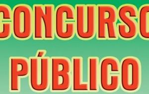Concurso público Ministério da Cultura 2013
