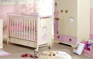 Os temas preferidos para decorar quarto de bebê