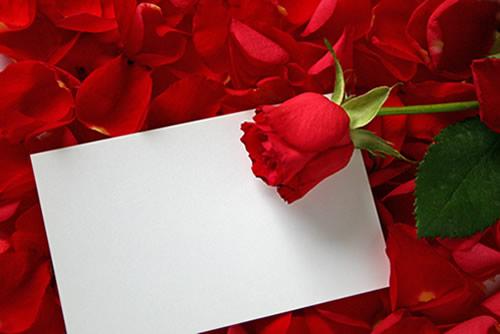 574627 As cartas de amor devem ser escritas com simplicidade. Foto divulgação Cartas para namorada: dicas para escrever