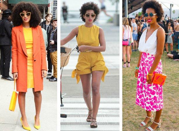 574665 Dicas de cores de roupa para mulheres morenas 6 Dicas de cores de roupa para mulheres morenas