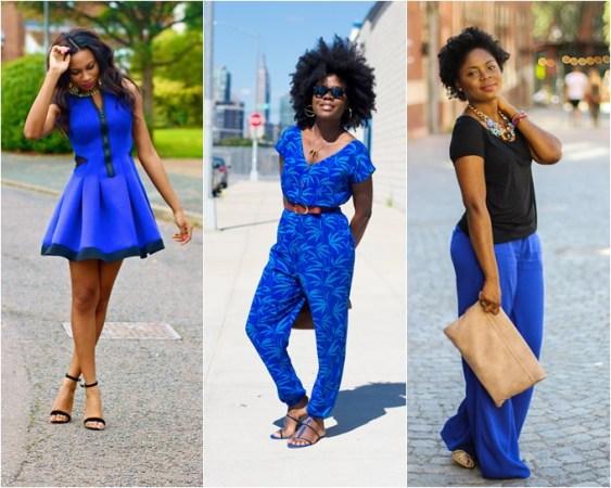 574665 Dicas de cores de roupa para mulheres morenas 8 Dicas de cores de roupa para mulheres morenas