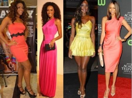 574665 dicas de cores de roupa para mulheres morenas 1 Dicas de cores de roupa para mulheres morenas