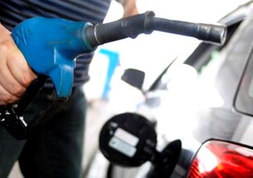 574742 Aumento da gasolina 2013 1 Aumento da gasolina 2013