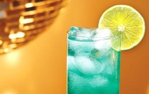 Receitas de drinks para o verão