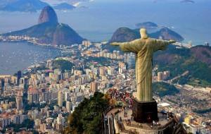 Passagens de Ônibus Para o Rio de Janeiro