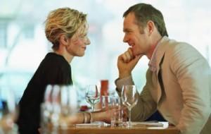 Almoço do dia dos namorados: dicas para preparar