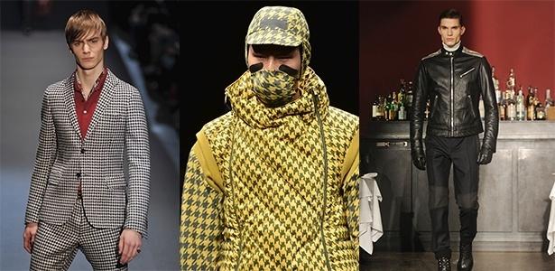575195 tendencias de moda masculina inverno 2013 1 Tendências de moda masculina inverno 2013