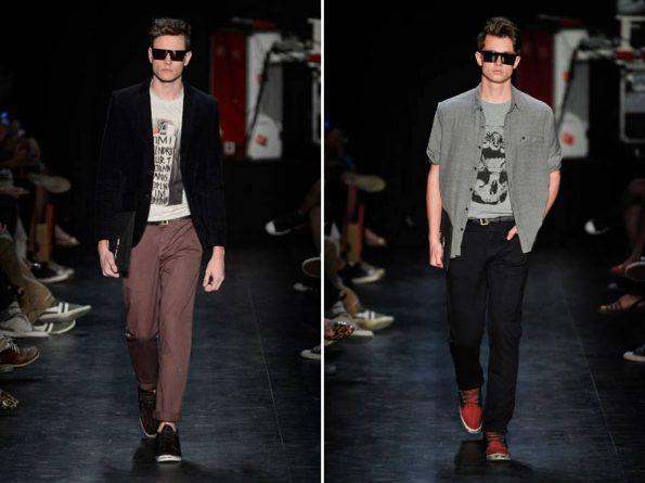 575195 tendencias de moda masculina inverno 2013 2 Tendências de moda masculina inverno 2013