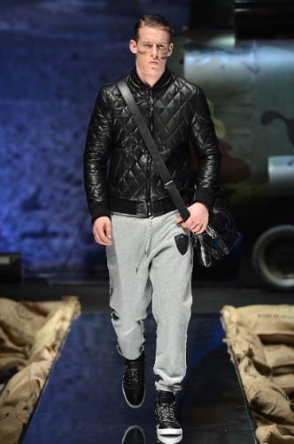 575195 tendencias de moda masculina inverno 2013 3 Tendências de moda masculina inverno 2013