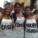 575607 Fantasias de carnaval femininas e criativas fotos 11 150x150 Fantasias de Carnaval femininas e criativas: fotos