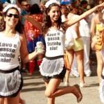 575607 Fantasias de carnaval femininas e criativas fotos 8 150x150 Fantasias de Carnaval femininas e criativas: fotos