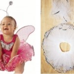 575757 Escolha o modelo de fantasia que mais lhe agrada. Foto divulgação 150x150 Fantasias de Carnaval para crianças: como improvisar