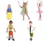 575757 Fantasias de carnaval para crianças. Foto divulgação 150x150 Fantasias de Carnaval para crianças: como improvisar