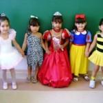 575757 Vários modelos de fantasias podem ser encontrados. Foto divulgação 150x150 Fantasias de Carnaval para crianças: como improvisar
