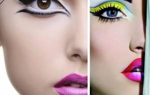 Dicas de maquiagem para Carnaval 2015