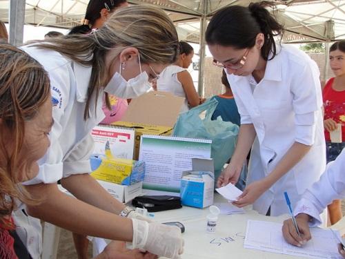 575919 As melhores faculdades da área de Saúde 02 As melhores faculdades da área de Saúde