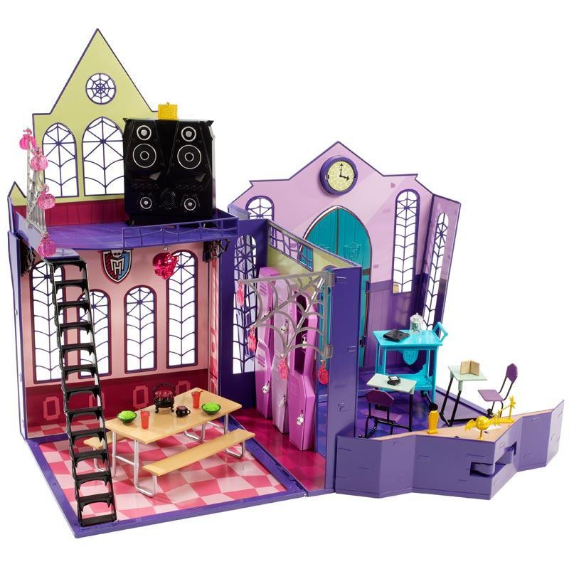 Brinquedos monster high preços modelos 1 Brinquedos monster high