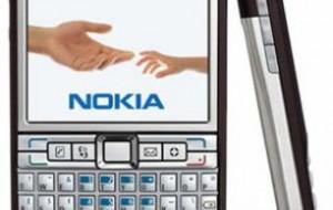 Nokia assistência técnica BA: telefones, endereços