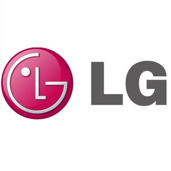 576539 LG assistência técnica BA telefones endereços 1 LG assistência técnica BA: telefones, endereços