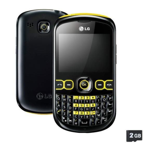 576539 LG assistência técnica BA telefones endereços3 LG assistência técnica BA: telefones, endereços