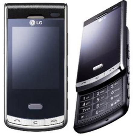 576541 LG assistência técnica SP telefones endereços 2 LG assistência técnica SP: telefones, endereços
