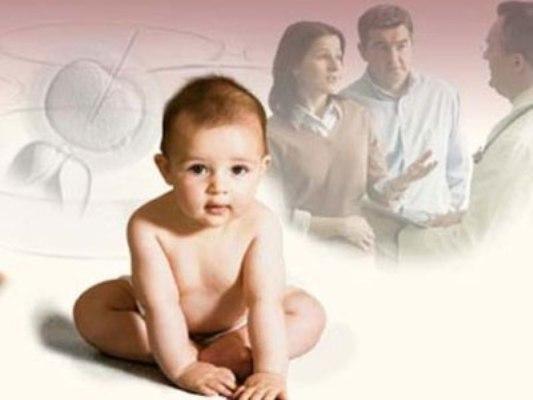 576720 A doação de espermas ajuda muitos casais a realizar o sonho de ter um filho. Foto divulgação Como se tornar doador de esperma
