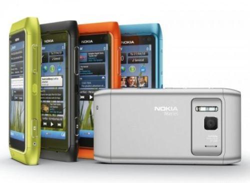 576745 Assistência tecnica Nokia Salvador telefones endereços 1 Assistência tecnica Nokia Salvador: telefones, endereços