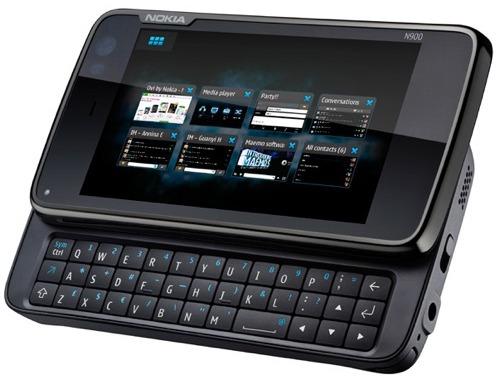 576745 Assistência tecnica Nokia Salvador telefones endereços 2 Assistência tecnica Nokia Salvador: telefones, endereços