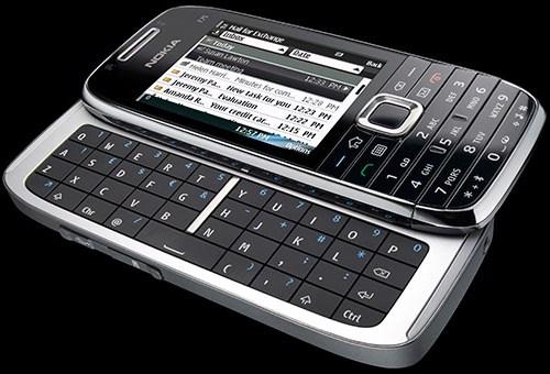 576745 Assistência tecnica Nokia Salvador telefones endereços 3 Assistência tecnica Nokia Salvador: telefones, endereços