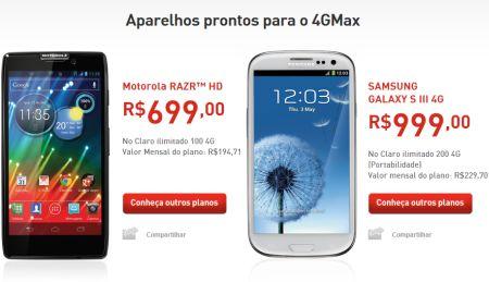 577044 planos 4g no brasil precos 3 Planos 4g no Brasil, preços