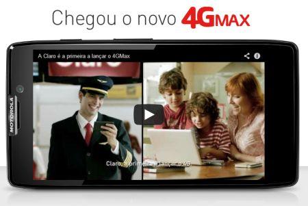 577044 planos 4g no brasil precos Planos 4g no Brasil, preços