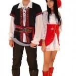 577135 Fantasia de carnaval para casais dicas fotos 10 150x150 Fantasia de Carnaval para casais: dicas, fotos