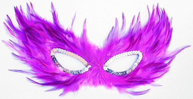 577151 Modelos de máscara de Carnaval fotos 25 Modelos de máscara de Carnaval: fotos