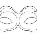 577151 Modelos de máscara de carnaval fotos 1 150x150 Modelos de máscara de Carnaval: fotos