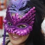 577151 Modelos de máscara de carnaval fotos 6 150x150 Modelos de máscara de Carnaval: fotos