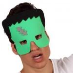 577151 Modelos de máscara de carnaval fotos 8 150x150 Modelos de máscara de Carnaval: fotos