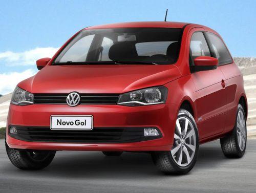 577185 os 50 carros mais vendidos do brasil 1 Os 50 carros mais vendidos do Brasil
