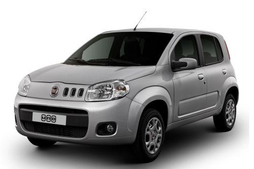 577185 os 50 carros mais vendidos do brasil 2 Os 50 carros mais vendidos do Brasil
