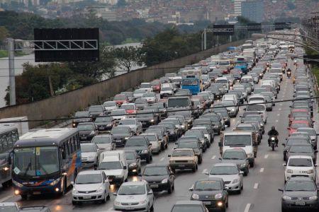 577185 os 50 carros mais vendidos do brasil Os 50 carros mais vendidos do Brasil