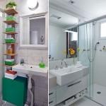 577211 Dicas de decoração para banheiro pequeno 01 150x150 Dicas de decoração para banheiro pequeno