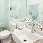 577211 Dicas de decoração para banheiro pequeno 02 150x150 Dicas de decoração para banheiro pequeno